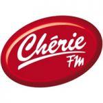 cherie-fm