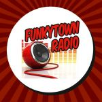 funkytown-radio