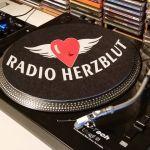 radio-herzblut