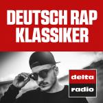 delta-radio-deutsch-rap-klassiker