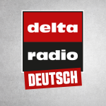 delta-radio-deutsch