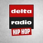delta-radio-hip-hop