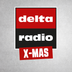 delta-radio-x-mas