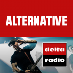 delta-radio-alternative