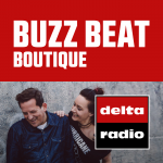 delta-radio-bbb