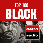 delta-radio-top-100-black