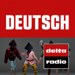 delta-radio-deutsch