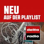 delta-radio-neu