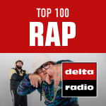 delta-radio-top-100-rap