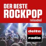 delta-radio-rockpop-reloaded