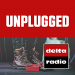 delta-radio-unplugged