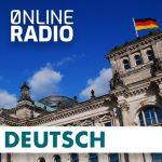 0nlineradio-deutsch