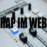 rap-im-web