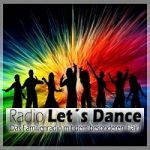 radio-lets-dance-2