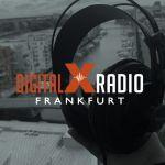 digital-x-radio
