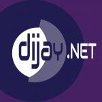 dijay-network