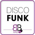 b4b-radio-disco-funk
