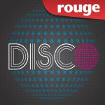 rouge-fm-disco
