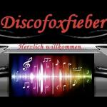 discofoxfieber