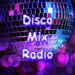 disco-mix-radio