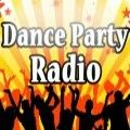 dance-party-radio