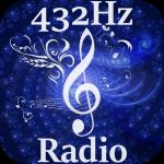 432hz-radio