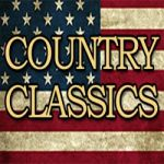 a-better-country-classics-station