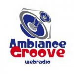 ambiance-groove