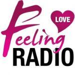 feeling-love