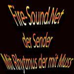 fire-sound