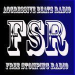 agressive-beats-radio