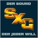 sound-x-generation