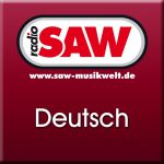 radio-saw-deutsch