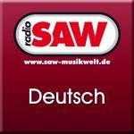 radio-saw-deutsch
