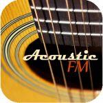 acoustic-fm