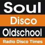 oldie-radio-disco-times