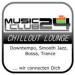 musicclub24-chillout-lounge