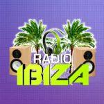 radio-ibiza