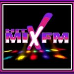 hit-mix-fm