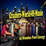 crashers-world-of-music