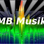 mb-musik