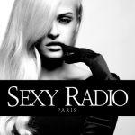 sexy-radio