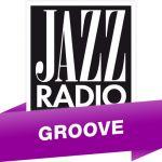 jazz-radio-groove