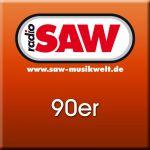 radio-saw-90er