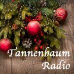 tannenbaum-radio