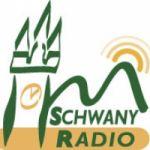 schwany-1-volkstuemlich