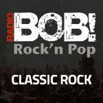 radio-bob-classic-rock