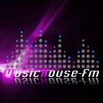 musichouse-fm