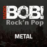 radio-bob-metal