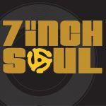 seven-inch-soul